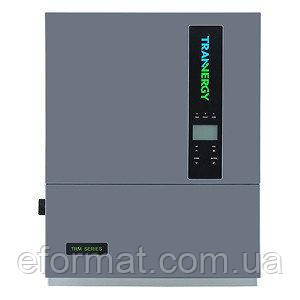 Сетевой солнечный инвертор TRANNERGY TRM030KTL, 30 кВт