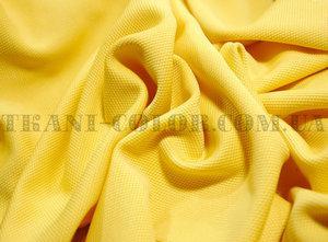 Ткань кукуруза трикотаж