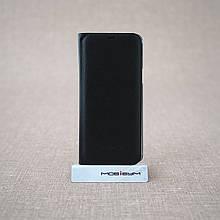 Чехол Book-case Original Samsung S9 G960 black