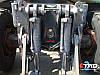 Колесный экскаватор Komatsu PW180-7EO (2007 ), фото 3