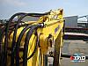 Колесный экскаватор Komatsu PW180-7EO (2007 ), фото 6
