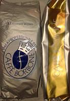 Кофе Borbone ORO GranBar в зернах