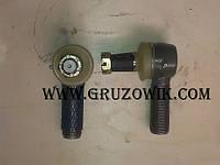 Наконечник рулевой тяги правый Foton AC3251/2 WD615 Евро2