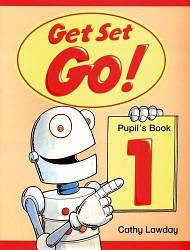Get Set Go