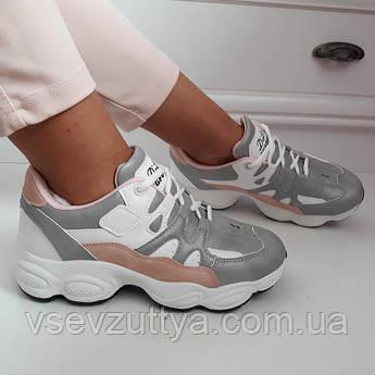 Кросівки жіночі. Тільки 37 розмір!  продажа f160eb843bc04