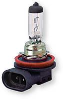 Лампа галогенная H11, 12V, 55W