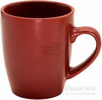 Чашка Cherry 340 мл Appetite