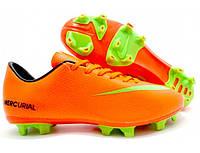 Потребительские товары  Бутсы копы Nike Mercurial в Украине ... cbbc524d334cf