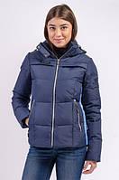 Лыжный костюм для женщин Avecs lilac купить по скидке
