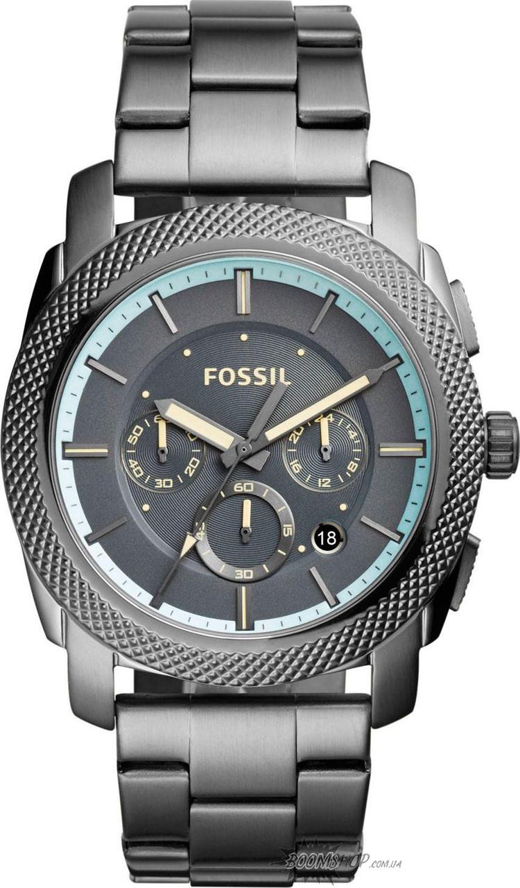 Часы FOSSIL FS5172