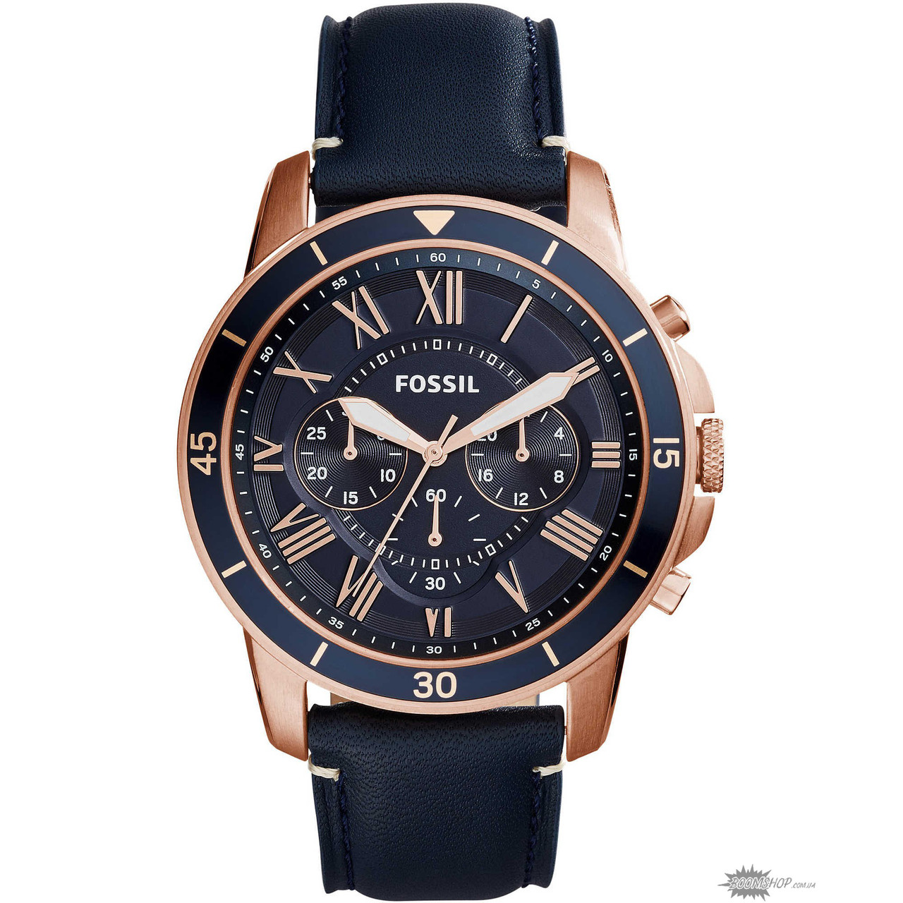 Часы FOSSIL FS5237