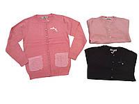Кофты для девочек оптом, Seagull размеры 8-16лет  арт. CSQ 55005, фото 1