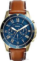 Часы FOSSIL FS5268