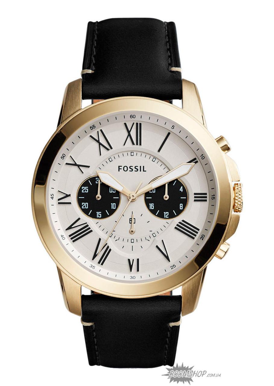 Часы FOSSIL FS5272