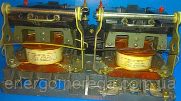 Пускатель магнитный ПАЕ 313, фото 2