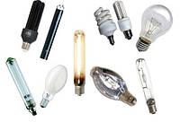 Разбираемся в типах ламп и выбираем лучшее решение для дома