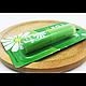 Успокаивающая гигиеническая помада-бальзам для губ Bioaqua с экстрактом ромашки 3 г, фото 4