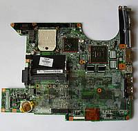 325 Материнская плата HP Pavilion dv6000 dv6200 dv6500 dv6600 - DA0AT1MB8F1 - DDR2 S1g1 - проблема с приводами, фото 1