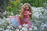Авторская кукла 0933340864