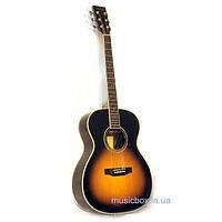 Акустическая Гитара Rafaga HF – 200 VS
