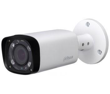 2.1 МП HDCVI видеокамера Dahua DH-HAC-HFW2221R-Z-IRE6