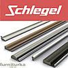 Уплотнитель Schlegel (Шлегель) - это 10 лет гарантии