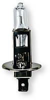 Лампа галогенная H1, 24 V / 70W