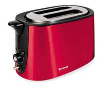 Тостер Trisa 'Star Line' red (7320.83) (232004)