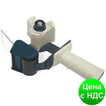 Диспенсер Economix для упаковочного скотча 50 мм E40702
