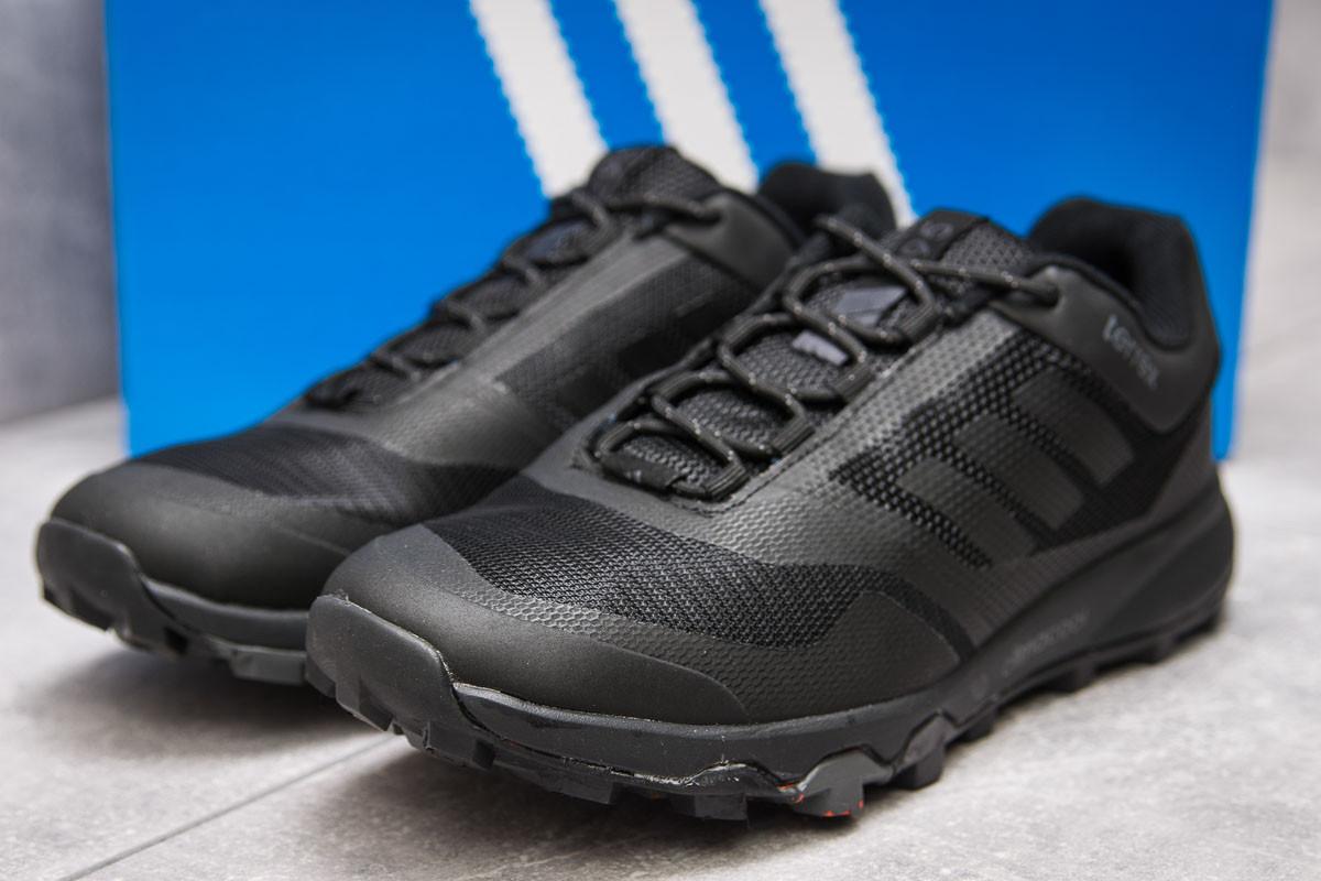 Кроссовки мужские Adidas Climacool 295, черные (13892) размеры в наличии ► [  43 44  ] (реплика)