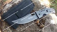 Нож складной Перочинный для туристических целей. Ношении в кармане. Качественная сталь. Оригинальные фото