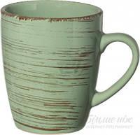 Чашка Antique green 340 мл Appetite
