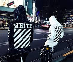 OFF-White ( Свитшоты толстовки )
