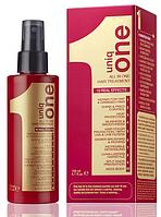 Revlon Uniq ONE Fresh Fragrance Маска-спрей для волос