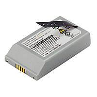 Аккумуляторная батарея для ТСД Datalogic Memor X3, усиленный (94ACC0084)