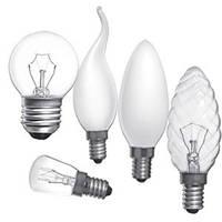 Актуальны ли лампы накаливания сегодня?