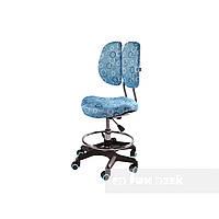 Детское кресло FunDesk SST6 Blue, фото 1