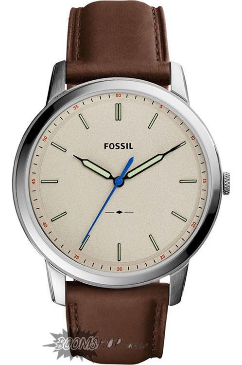 Часы FOSSIL FS5306