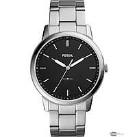 Часы FOSSIL FS5307