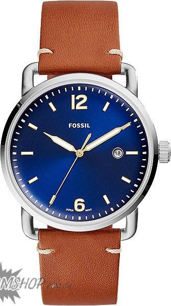 Часы FOSSIL FS5325