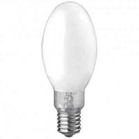 Применение ртутных ламп