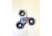 """Спиннер """"Spinner Ball"""" 24 керамический, спиннер для рук, вертушка для детей"""