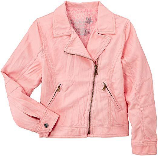 Куртка для девочки   3pommes  (3, 4, 6 лет)  40024