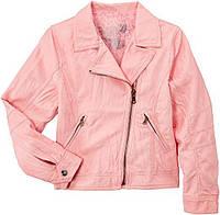 Куртка для девочки   3pommes  (3, 4, 6 лет)  40024, фото 1