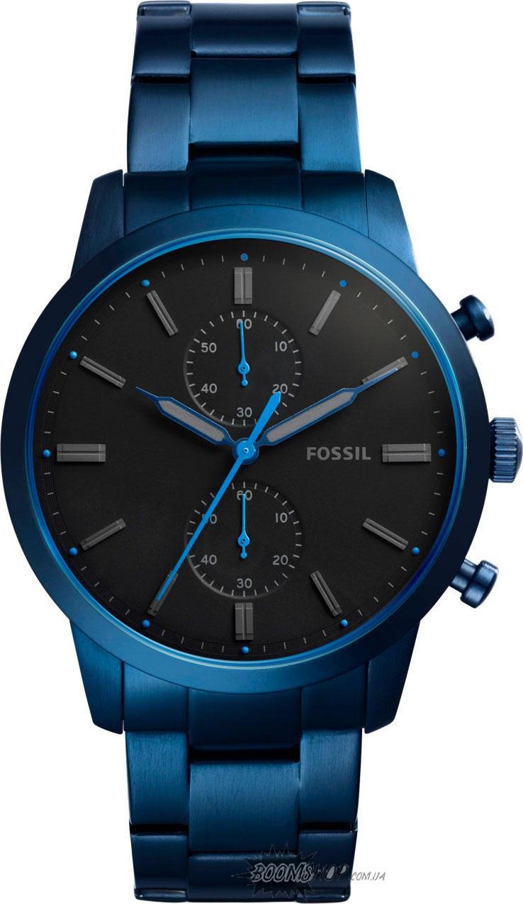 Часы FOSSIL FS5345