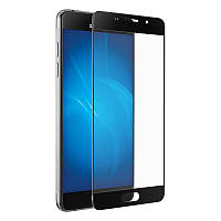 Защитное стекло Full Screen для Samsung Galaxy J400, black