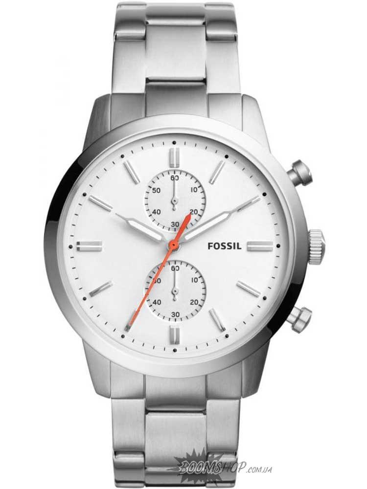 Часы FOSSIL FS5346