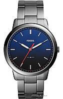 Часы FOSSIL FS5377