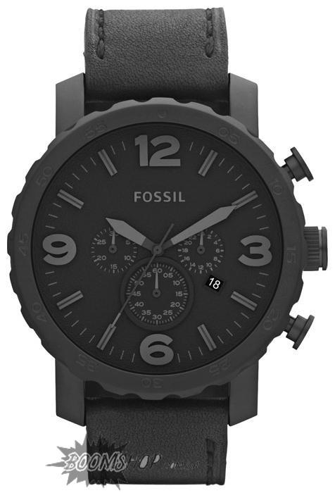 Часы FOSSIL JR1354