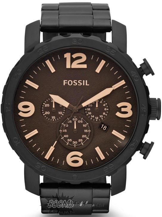 Часы FOSSIL JR1356